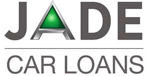 Low Docs Car Loans For Business Vehicles in Australia