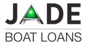 Boat Refinancing - Refinance Your Boat Loan For Cheap Repayments